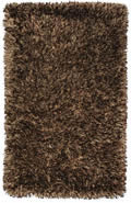 Avalon Shag Rug