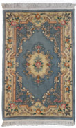 Aubusson Chinese Rug